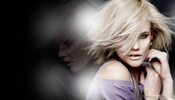 Khóa học thiết kế tạo mẫu tóc chuyên sâu