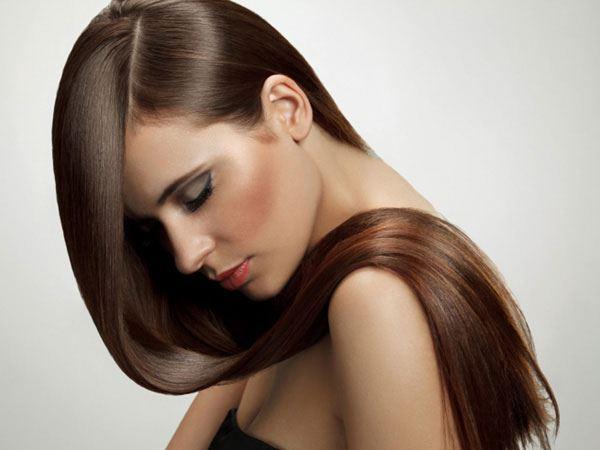 Học cắt tóc - dạy cắt tóc